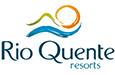 Logo Rio Quente