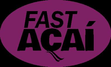 fast-acai