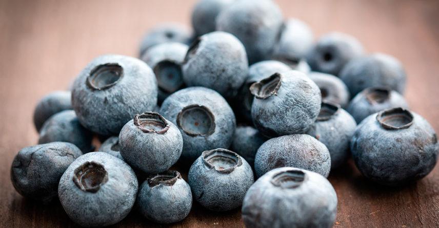 Açaí: conheça mais sobre essa super fruta