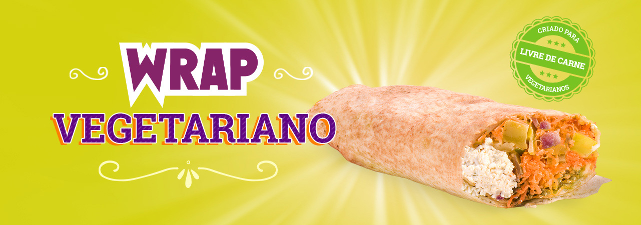 Banner-Wrap-VegetarianoBLOG