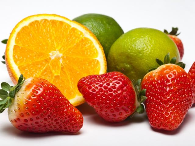 -acerola-morango-e-laranja-