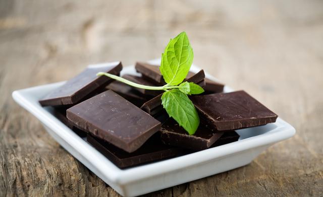 chocolate-amargo