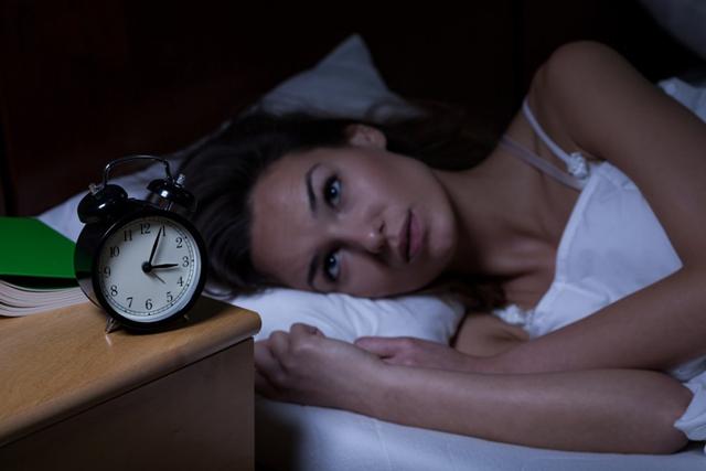 fast-acai-noite-mal-dormida