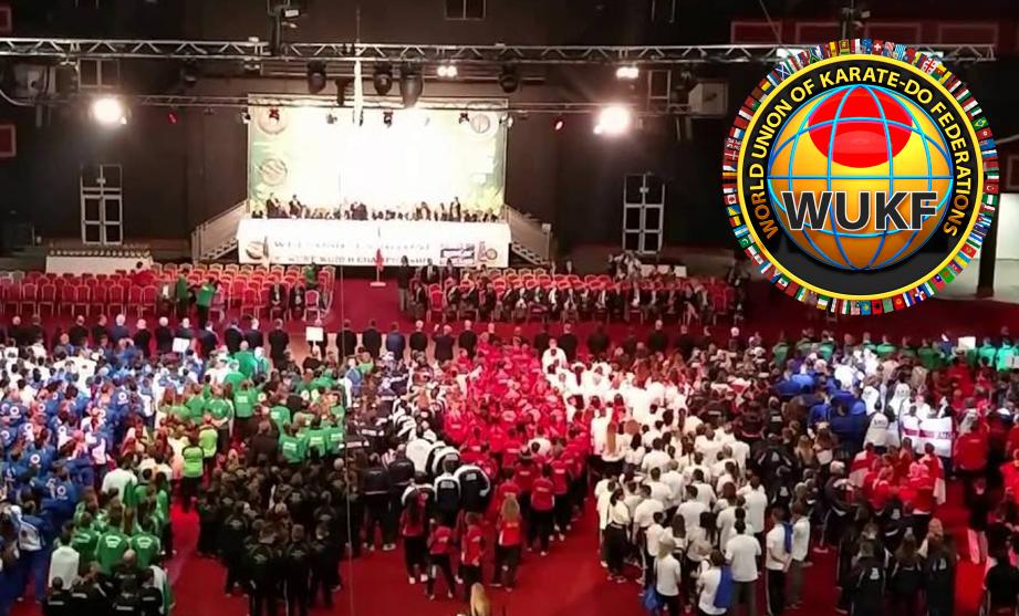 atletas-fast-acai-karate-carate-campeonato-mundial
