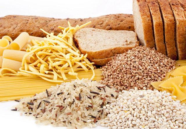 a-importancia-do-consumo-de-carboidratos