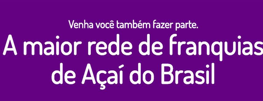 fast-acai-a-maior-franquia-do-brasil