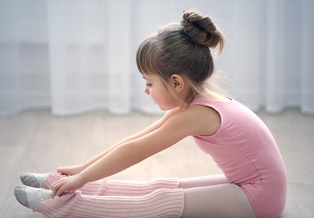 a-importancia-da-atividade-fisica-para-criancas-desenvolver-flexibilidade