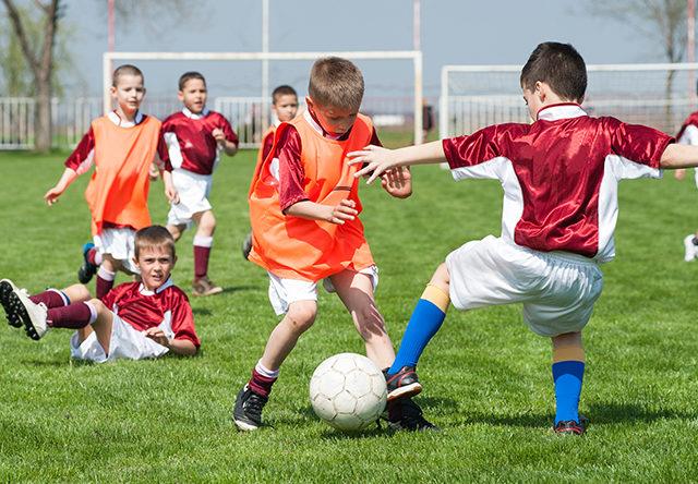 a-importancia-da-atividade-fisica-para-criancas-desenvolver-resistencia