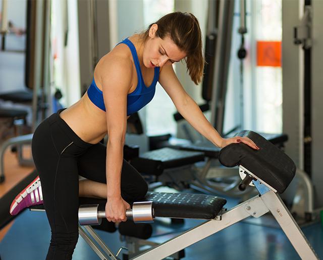 fast-acai-as-vantagens-da-atividade-fisica-para-mulheres-academia