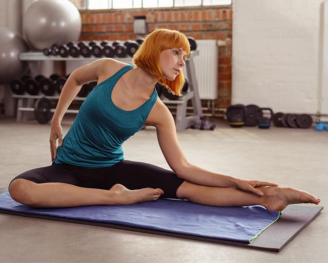 fast-acai-as-vantagens-da-atividade-fisica-para-mulheres-pilates