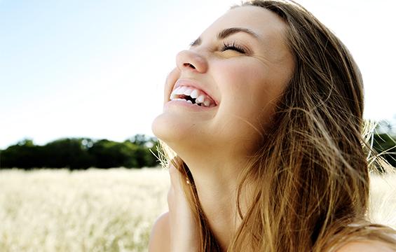 10 dicas de vida saudável para mulheres