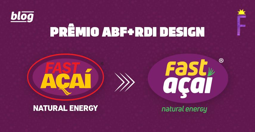 Nosso redesign ganhou bronze no Prêmio ABF