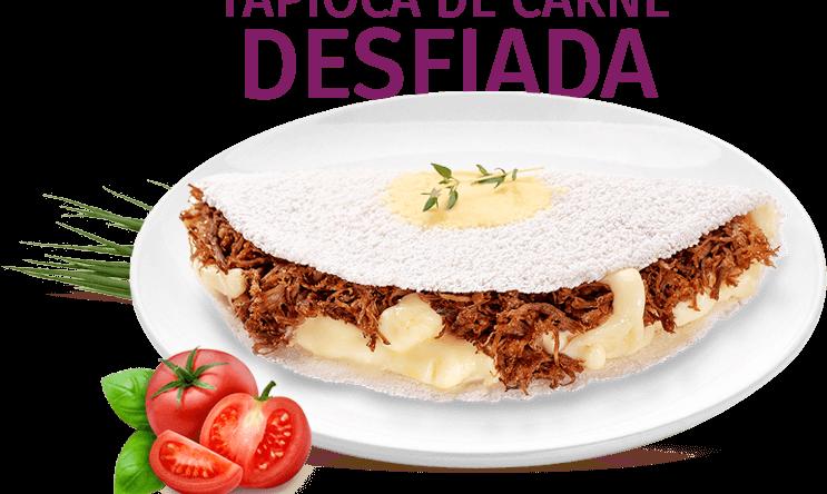tapioca-carneseca-catu