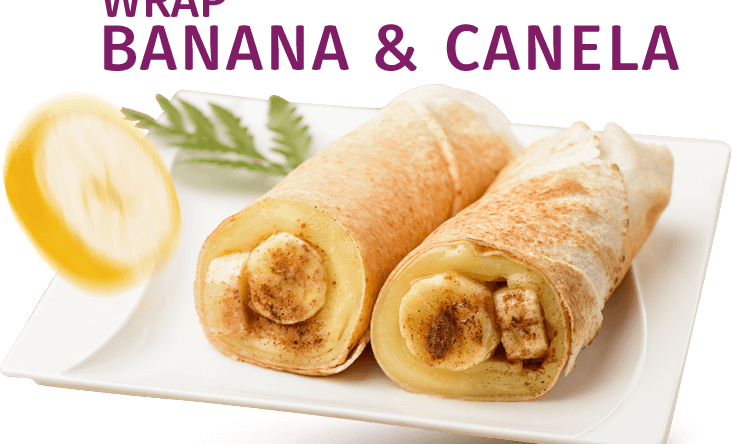 wrap-banana-mel-canela